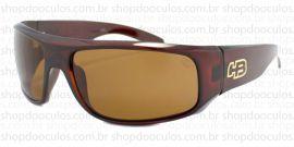 Óculos de Sol HB - Rage - Neo Brown Polarized