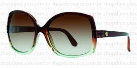 Óculos de Sol HB - Rennes - Chocolatemint 5282d140ef