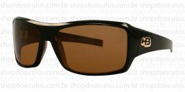 Óculos de Sol HB - Reverse 2 - Neo Brown 961d036fef