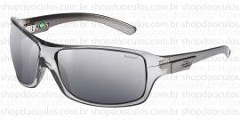 Óculos de Sol Mormaii - Galápagos Polarizado 15478203 95a8e0ea12