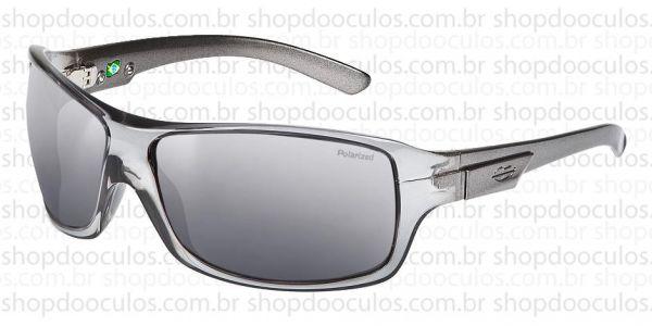 Óculos de Sol Mormaii - Galápagos Polarizado 15478203 no Shop do Óculos 4747f843d4