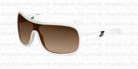 Óculos de Sol Mormaii - Speranto - 11606534