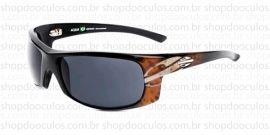 Óculos de Sol Mormaii - Acqua 28710001