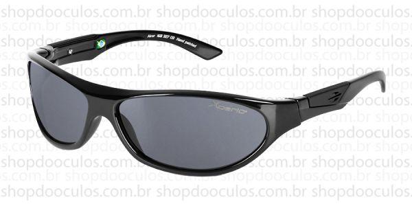 b5ca92294 Óculos de Sol Mormaii - Alcor Xperio 16832703 no Shop do Óculos