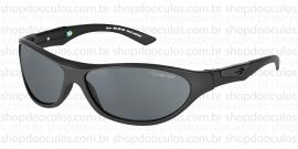 Óculos de Sol Mormaii - Alcor Xperio 16833189