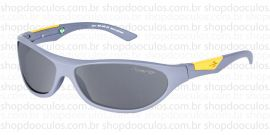 Óculos de Sol Mormaii - Alcor Xperio 16844503