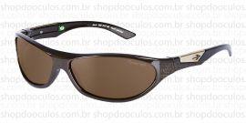 Óculos de Sol Mormaii - Alcor Xperio 16844736