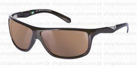 Óculos de Sol Mormaii - Alkes Xperio 29944336