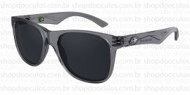Óculos de Sol Mormaii - Alkes Xperio 42255203
