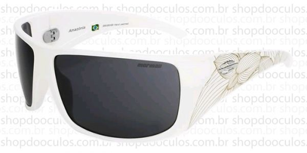 Óculos de Sol Mormaii - Amazônia 33013933 no Shop do Óculos 2dbb9725ba