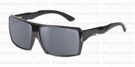 Óculos de Sol Mormaii - Aruba Xperio 36221003 beff2cfc45