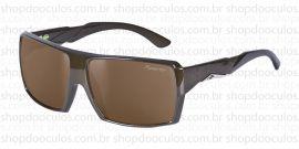 Óculos de Sol Mormaii - Aruba Xperio 36244336