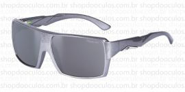 Óculos de Sol Mormaii - Aruba Xperio 36244403