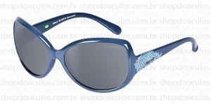Oculos de Sol Mormaii - Bellatrix Xperio 16943903