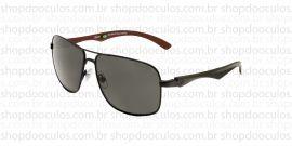 Óculos de Sol Mormaii - Blues Xperio 38125803 5e2bd4e3ab
