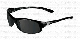 6a4c3deae5016 Óculos de Sol Mormaii - El Capitan 25221001