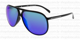 Óculos de Sol Mormaii - Flexxxa 41121097 51beb2336b