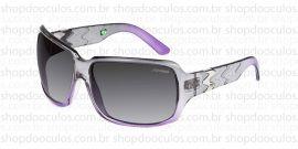 Óculos de Sol Mormaii - Flora 11576833