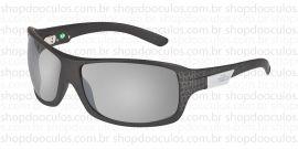 Óculos de Sol Mormaii - Galápagos 15477109 4ab4189b01