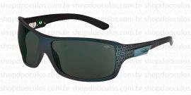 Óculos de Sol Mormaii - Galápagos 15477471