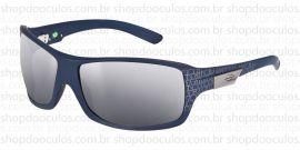 Óculos de Sol Mormaii - Galápagos 15477509 7e3777c91c