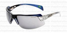 Óculos de Sol Mormaii - Gamboa Air II 21802909