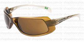 Óculos de Sol Mormaii - Gamboa Rô GII 27972902