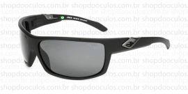 Óculos de Sol Mormaii - Joaca Polarizado
