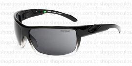 Óculos de Sol Mormaii - Joaca