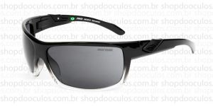 Oculos de Sol Mormaii - Joaca