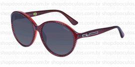 Óculos de Sol Mormaii - Manly 35233501