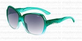 Óculos de Sol Mormaii - Santa 36438933
