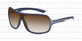 Óculos de Sol Mormaii - Speranto 11606034