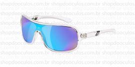 Óculos de Sol Mormaii - Speranto - 11606612
