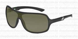 Óculos de Sol Mormaii - Speranto 11611771