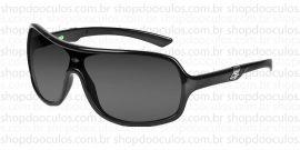 Óculos de Sol Mormaii - Speranto 11621001