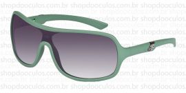 Óculos de Sol Mormaii - Speranto 11651033
