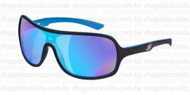 Óculos de Sol Mormaii - Speranto 11676612