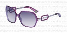 Óculos de Sol Mormaii - Tenerife 35133309