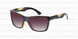 Óculos de Sol Mormaii - Venice Beat 37944934