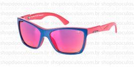Óculos de Sol Mormaii - Venice Beat 37946211