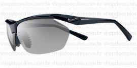 Óculos de Sol Nike - Tailwind EV0491 001 1108