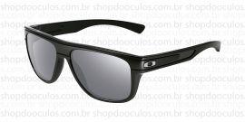 Óculos de Sol Oakley - Bradbox - 9199 56*15 - 01