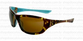 Óculos de Sol Oakley - Disobey - 05-321
