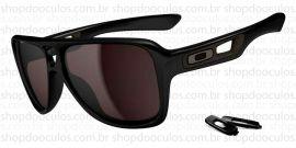 Óculos de Sol Oakley - Dispatch II - 9150 - 01 dd6d3949a3