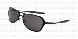 Óculos de Sol Oakley - Felon - 05-620