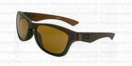 Óculos de Sol Oakley - Jupiter - 03-246