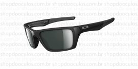 Óculos de Sol Oakley - Jury Unique - 4045 -61 17 04 406e403d69