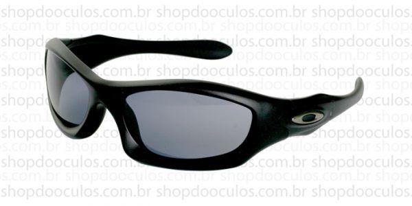 708022ce22f40 Óculos de Sol Oakley - Monster Dog no Shop do Óculos