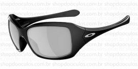 7ebc507d987be Óculos de Sol Oakley - Ravishing - 03-404